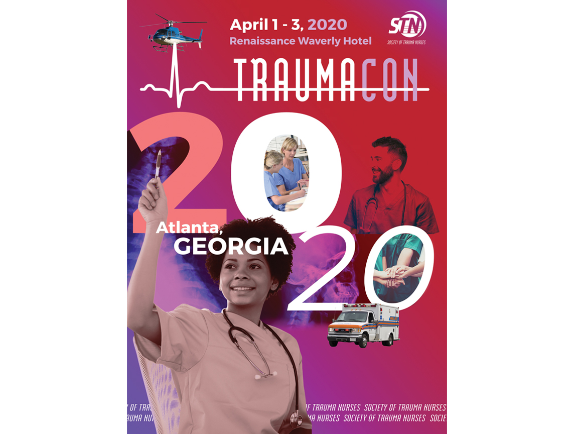 TraumaCon2020
